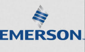 Ups Customer Care Emerson Ups Customer Care Ups Manufacturers In Chennai Justdial