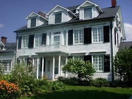 Exterior House Design Styles Impressive Decorating Design