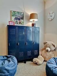 Kids Lockers Furniture Lockers For Kids Bedrooms Kids Furniture Astonishing  Boys Locker Bedroom Furniture Locker