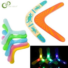 boomerang led lights — купите boomerang led lights с бесплатной ...
