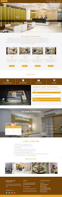 Hotel Orange International Leafdrive