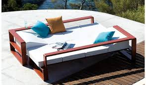 high end garden furniture. egoparisoutdoorfurniturekama9jpg high end garden furniture