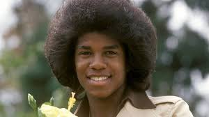 Image result for jermaine jackson