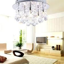 8 light rectangular chandelier modern ceiling lights chandeliers design marvelous 8 light rectangular chandelier how