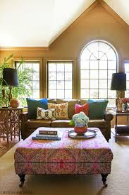 Moroccan Style Living Room Furniture 38 Best Images About Living Room Inspiration On Pinterest