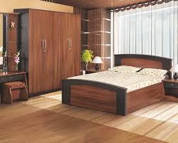 Furniture  Creative Modern Online Furniture Modern Rooms Colorful - Online online home interior design