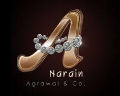 jewellery logo mom jewelry jewelry model dainty jewelry luxury jewelry jewelry logo