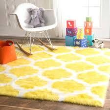 nuloom moroccan rug medium size of area area rugs cable rug wool area rugs nuloom outdoor moroccan trellis rug