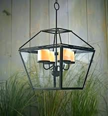 battery operated outdoor chandelier battery powered outdoor chandelier battery operated outdoor chandelier chandeliers home decor led