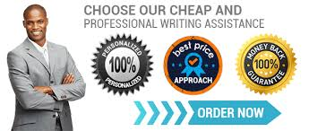 advantages of our cheap custom essay writing service cheap cheap and professional writing assistance