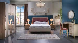 Orleon Schlafzimmer Istikbal