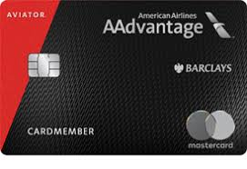 These cards can help you pay off large purchases or. Best Credit Card Signup Bonus Offers Of August 2021 Comparison