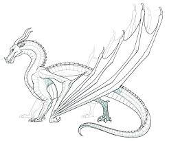 Ninjago Dragon Coloring Pages Coloring Pages Coloring With Dragon