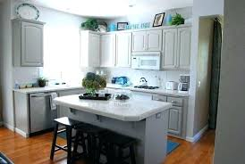modern kitchen cabinet colors. Top Kitchen Cabinet Colors 2018 Popular Large Size Of Modern Country .