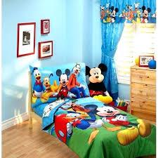 paw patrol toddler bedding set paw patrol room decor ideas toddler bedroom set decorate toy story bed to cute image of paw patrol skye toddler bedding set