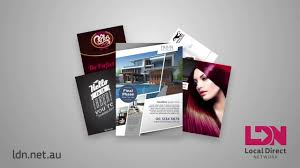 Pamphlet And Brochure Brochure Folds And Pamphlet Folding Types Explained