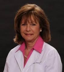 Dr. Bonnie Savoy | Doctor Bonnie Savoy | Bonnie Savoy DDS
