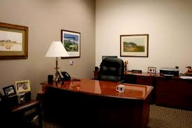 Attractive Office Room Decoration Ideas Download Office Room Ideas Home  Design