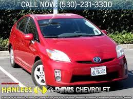New & Used Cars, Trucks & SUVs for Sale - Hanlees Davis Chevrolet