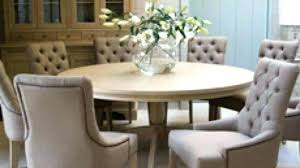 modern dining table sets excellent chairs architecture set fresh room tables