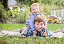 <b>Sun</b>-Safe <b>Babies</b> - The Skin Cancer Foundation