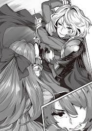 Kaifuku Jutsushi No Yarinaoshi Light Novel Illustration Kaifuku Jutsushi No Yarinaoshi Image 2408905 Zerochan