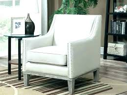 chair upholstery repair furniture repair s furniture upholstery repair furniture repair chairs