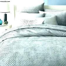 light gray duvet cover dark grey duvet charcoal grey duvet cover grey duvet cover twin gray light blue grey duvet cover