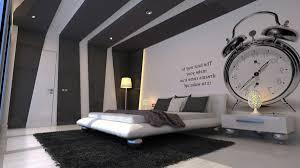 Cool Bedroom Designs Bisontperu Com