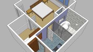 bathroom remodel project plan. Bathroom Remodel Project Plan D