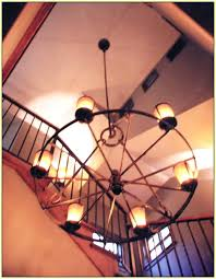 wagon wheel deer antler chandelier wagon wheel antler chandelier metal wagon wheel chandelier home design ideas metal wagon wheel chandelier wagon wheel
