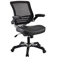 Office Chairs With Arms And Wheels Decor Ideas For Foldable Office Chair 87 Folding Office Chairs Uk