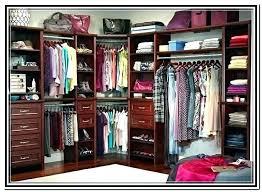 closet organizers home depot do it yourself shelving home depot closet systems how to install closet