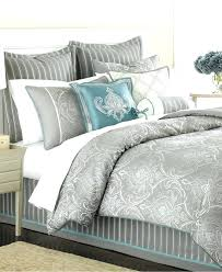 medium size of white and gold twin rose frightening photos ideas bedding black sets