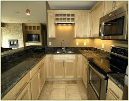 green granite kitchen countertops best green granite white kitchen dark