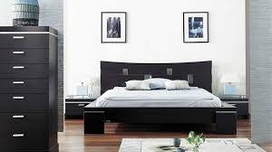 asian bedroom furniture sets. Bedroom Furniture Sets Cottage Asian Sofa Light Wood Beautiful Popular Inside T