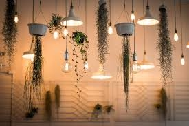 design of lighting. Contemporary Design Different Types Of Lights In Design Of Lighting E