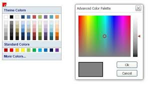 office color palette. Office Color Palette. Main.jpg \\u003e Palette E