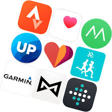 Group Fitness Challenge Tracker Step Fitness Challenges For Wellness Fitbit Garmin Misfit