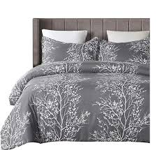 best rated duvet covers vaulia
