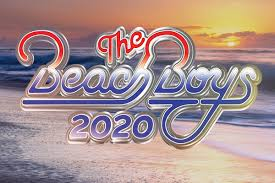 The <b>Beach Boys</b> - Sept. 7, 2020 | Washington State Fair Concerts