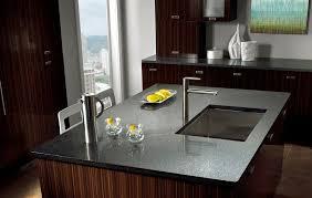 cosentino quartz countertops