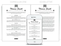 microsoft office word resume templates 2014 best modern images on template  curriculum vitae edit with ms