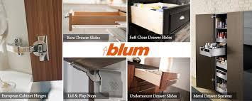 blum drawer hardware. Interesting Hardware Blum Products To Drawer Hardware