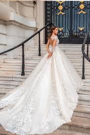 Extraordinary Design A Wedding Dress 11 About Remodel Wedding Wedding Dress Design