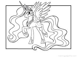 my little pony coloring pages princess celestia in a dress to luxury my little pony coloring pages princess in a dress ideas my little pony
