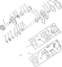 1995 ranger b boat wiring diagram 1995 trailer wiring diagram wiring diagram 330 john deere parts