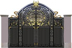 main gate design catalogue pdf amazing getpaidforphotos com home