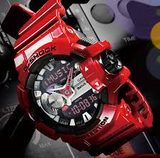 casio g shock g mix gba 400 watch bluetooth link smartphone casio g shock g mix gba 400 watch bluetooth link smartphone