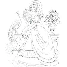 Barbie Coloring Pages Pdf Houseofhelpccorg